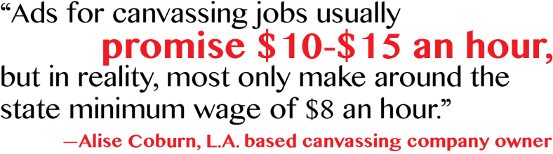 BNR_canvassers_pullquote_payrate