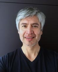 Francisco Delgadillo